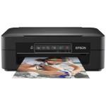 Impressora EPSON Expression Home XP-235