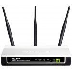 Router TP-Link 300Mbps TL-WA901ND