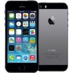 Apple iPhone 5s 16 GB Recondicionado