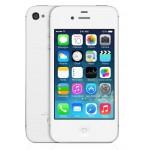 Apple iPhone 4s - 32GB Recondicionado