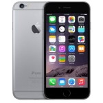 Apple iPhone 6  16 GB Recondicionado