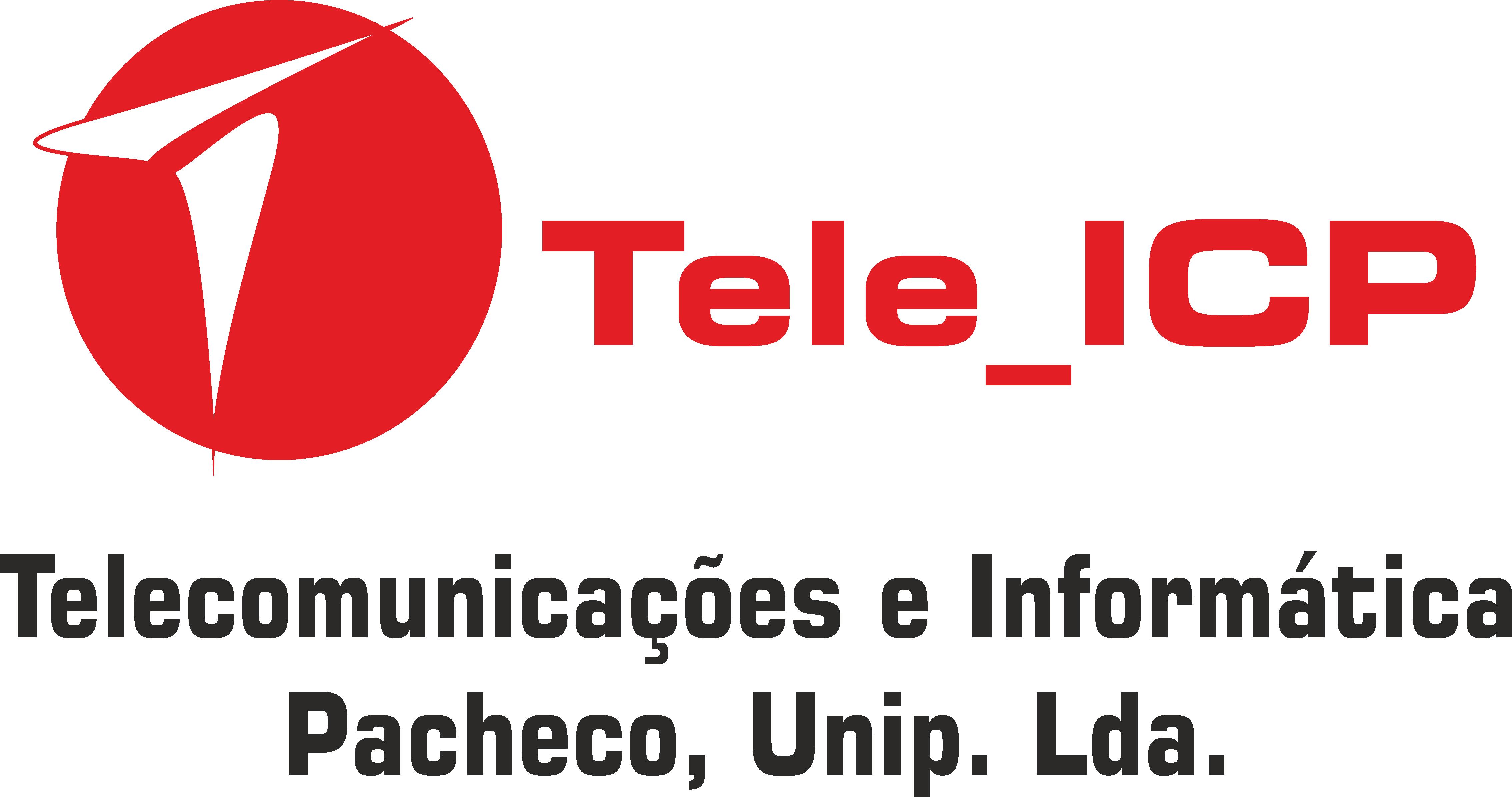 Telecomunicações e Informática Pacheco, Unip. Lda